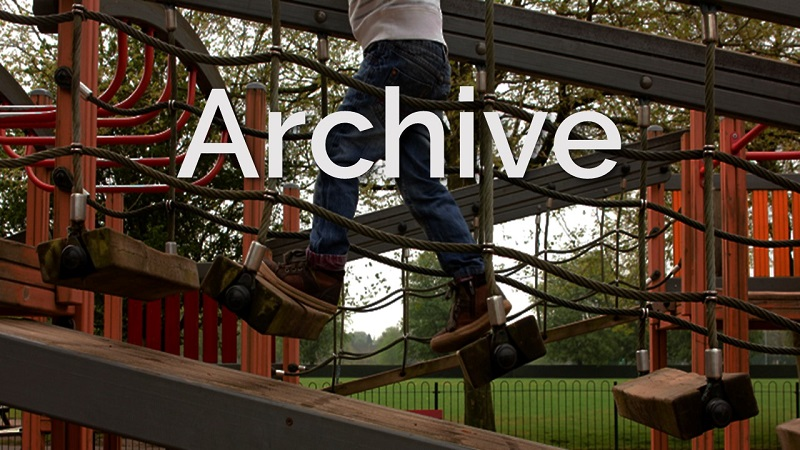children archive