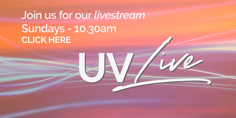 UV Live Background